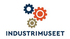Industrimuseet