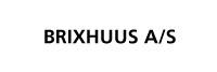 BRIXHUUS A/S