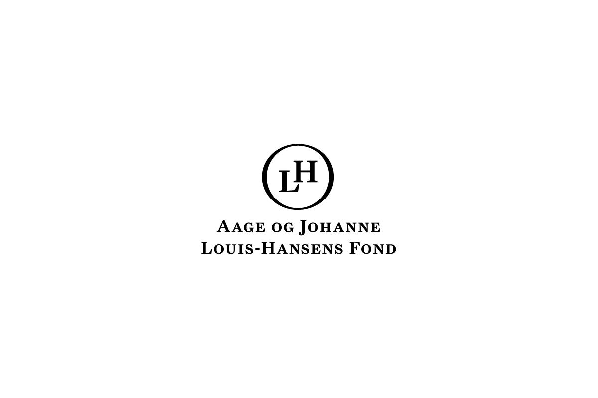 Louis-Hansen Fonden