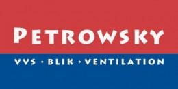Petrowsky Horsens A/S