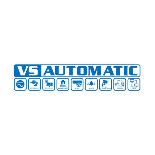 VS Automatic